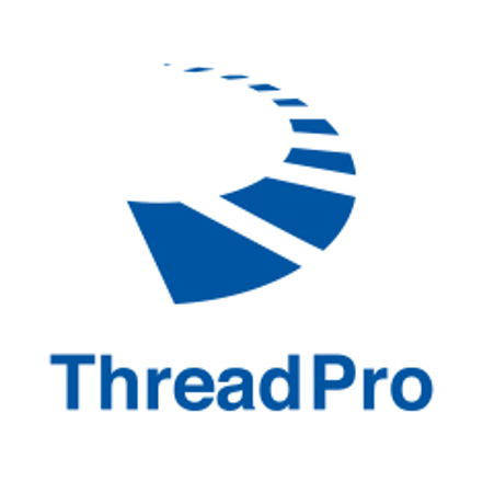 Picture for category ThreadPro