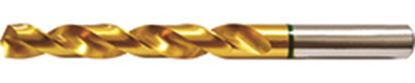 Picture of Green Band NDX Jobber Drills
