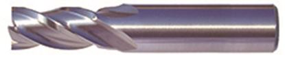 Picture of Multi-Flute End Mill