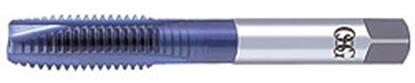 Picture of EXOTAP<sup>&reg;</sup> VC-10 TI STI Taps