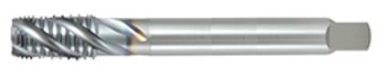 A Brand A-LT-NPT - List 16575