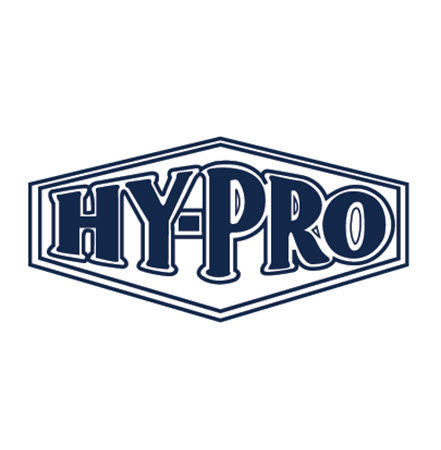 Picture for category HY-PRO® Flat Dies