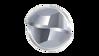 A Brand AE-BD-H - Metric