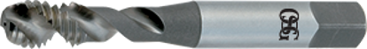 Picture of HY-PRO<sup>&reg;</sup> AL Taps
