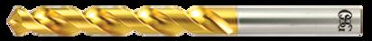 Picture of EX-SUS-GOLD Drills