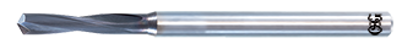 Picture of EXOCARB<sup>&reg;</sup> WH70-DRL Drills