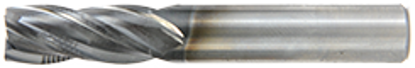 Picture of EXOCARB<sup>&reg;</sup> Diamond