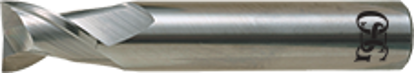 Picture of EXOCARB<sup>&reg;</sup> Aero