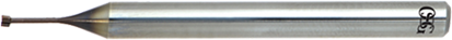 Picture of EXOCARB<sup>&reg;</sup> PHX