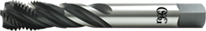 Picture of HY-PRO<sup>&reg;</sup> VXL-OIL Taps