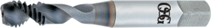Picture of HY-PRO<sup>&reg;</sup> SYNCHRO AL Taps
