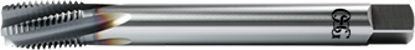 Picture of HY-PRO<sup>&reg;</sup> RXL-W Taps