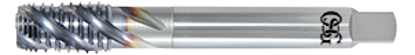 Picture of A Brand<sup>&reg;</sup> A-LT-NPT