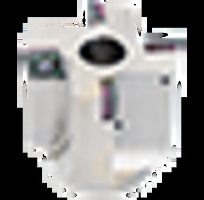 Picture of PHOENIX<sup>&reg;</sup> PZAG