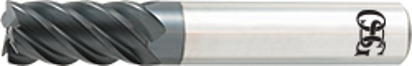 Picture of HY-PRO<sup>&reg;</sup> CARB